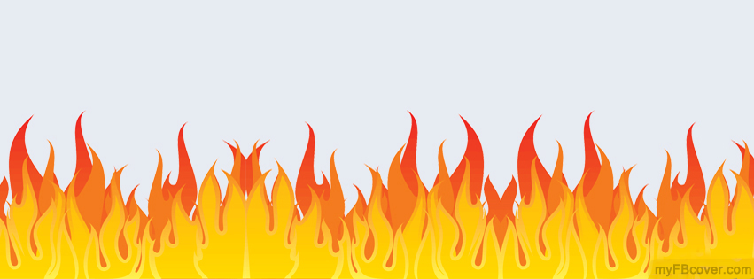 Line Drawing Fire : Pin fire line cover wallpaper on pinterest