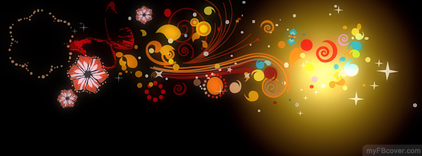 abstract fb cover - photo #48