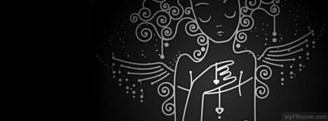 Black Love Facebook Cover