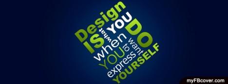 Design Abstract2 Facebook Cover