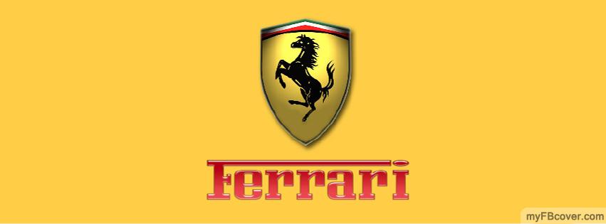 Ferrari Emblem Png Ferrari Emblem Png Ferrari