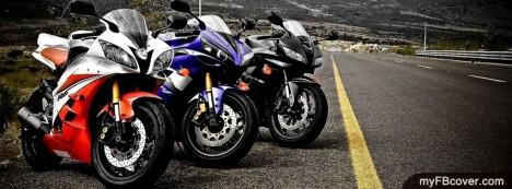 Superbikes Facebook Cover