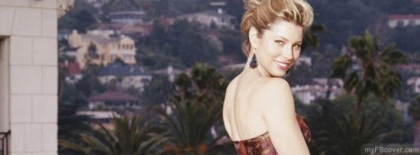 Jessica Beil Facebook Cover