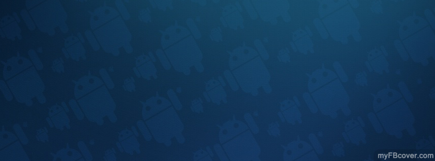 android cover facebook cover timeline cover fb cover
