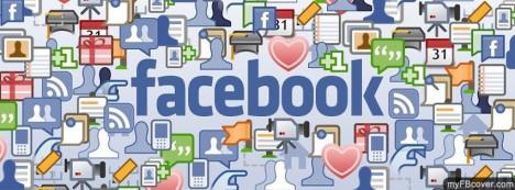Company Facebook Cover