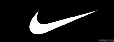 Nike Facebook Cover