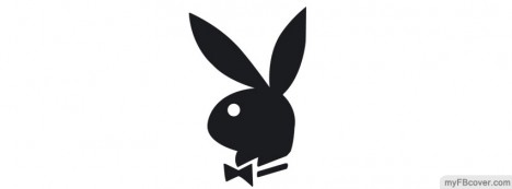 Playboy Facebook Cover