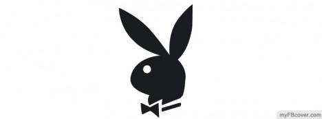 Playboy Facebook Cover