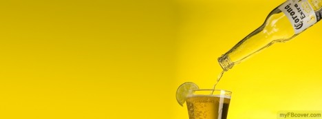 Coronaextra Facebook Cover