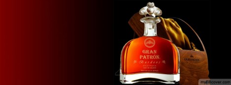 Gran Patron Facebook Cover