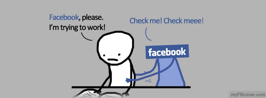 how to delete a facebook album