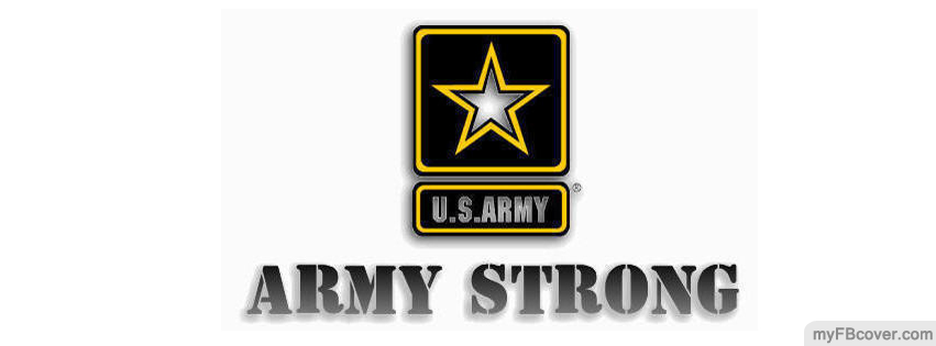 army strong logo wwwimgkidcom the image kid has it