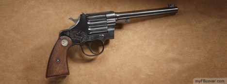 Colt 1938 Facebook Cover
