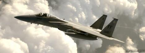 F15 Facebook Cover