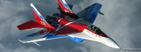 F18 Facebook Cover
