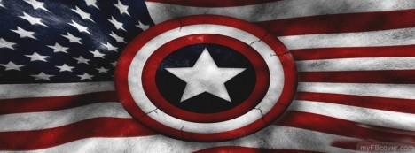 US ,militaryArmy Facebook Cover