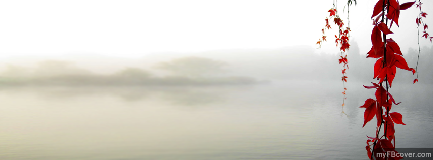 Beautiful Lake View Facebook Cover Timeline Cover Fb Cover
