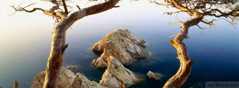 Costa Brava Facebook Cover