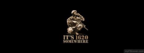 1620 Facebook Cover