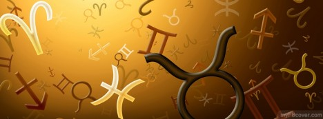 Chinese Zodiac Facebook Cover