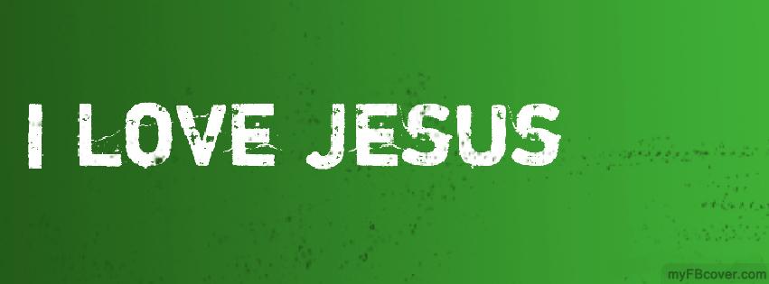I Love Jesus Quotes | Love Quotes