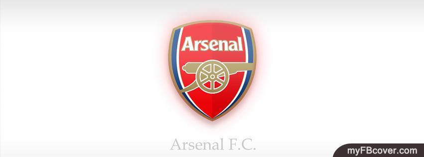 Arsenal Facebook