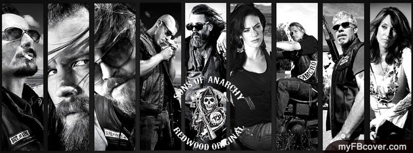sons of anarchy tattoo images sons of anarchy france